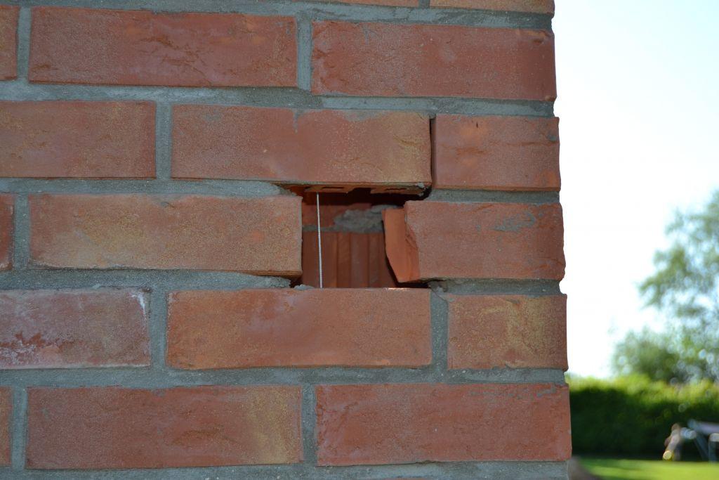 Constructeur maison brique nord ventana blog for Constructeur maison individuelle nord pas de calais