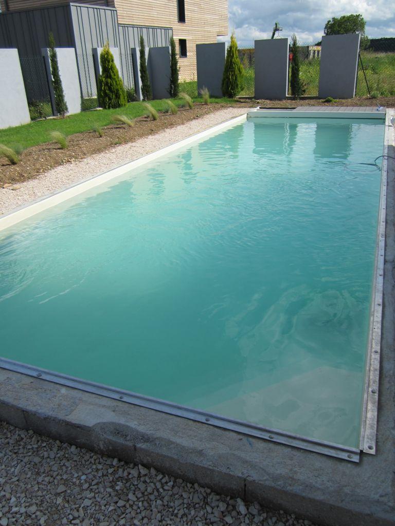 Ouverture piscine cote d 39 or for Ouverture piscine