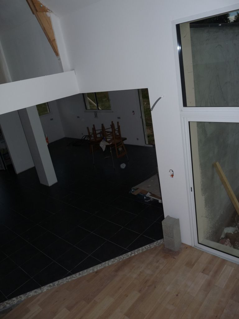 quel sens de pose de votre carrelage 21 messages. Black Bedroom Furniture Sets. Home Design Ideas