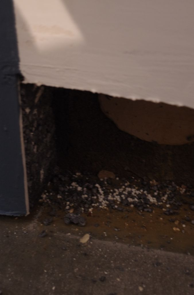 infiltrations eau dans sous sol 44 messages page 2. Black Bedroom Furniture Sets. Home Design Ideas