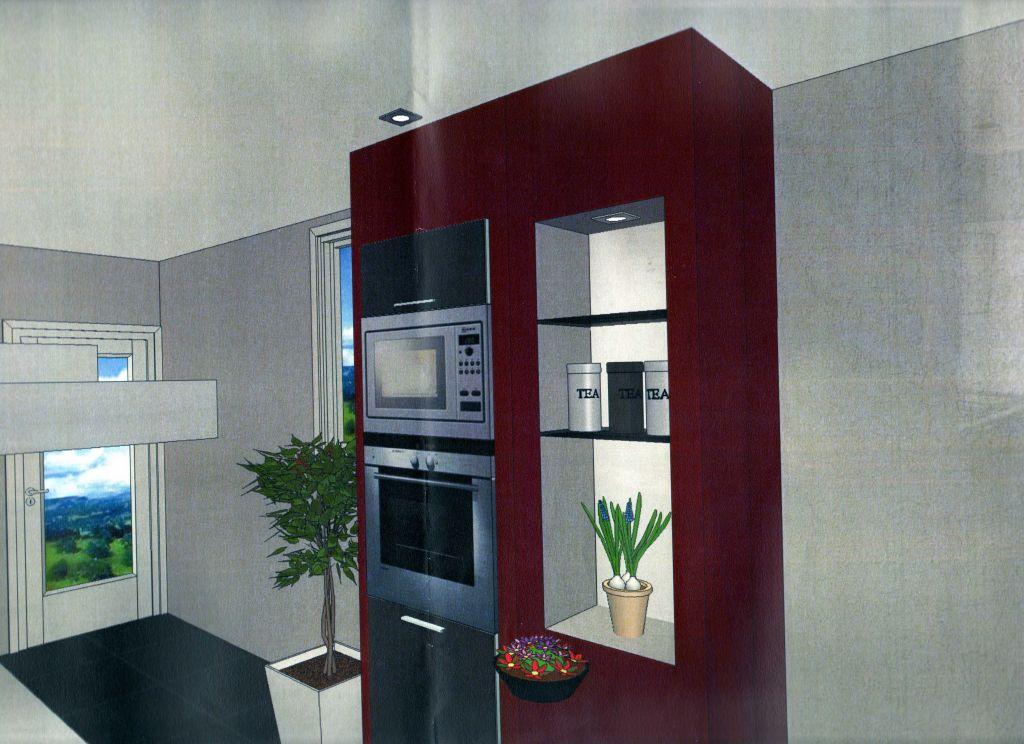 notre maison dans le 90 lachapelle sous chaux territoire de belfort. Black Bedroom Furniture Sets. Home Design Ideas