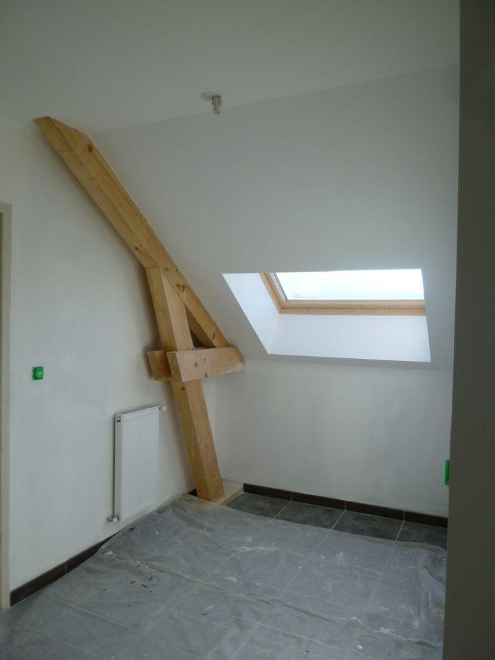 la cuve de r cup ration des eaux de pluie sous couche. Black Bedroom Furniture Sets. Home Design Ideas
