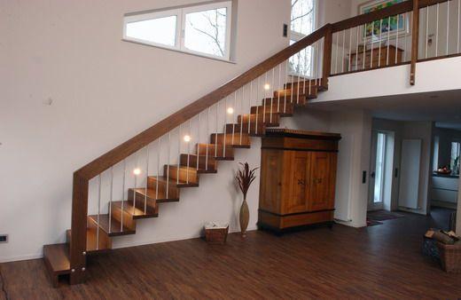 escalier avec ou sans contre marches lequel pr f rez vous 14 messages. Black Bedroom Furniture Sets. Home Design Ideas