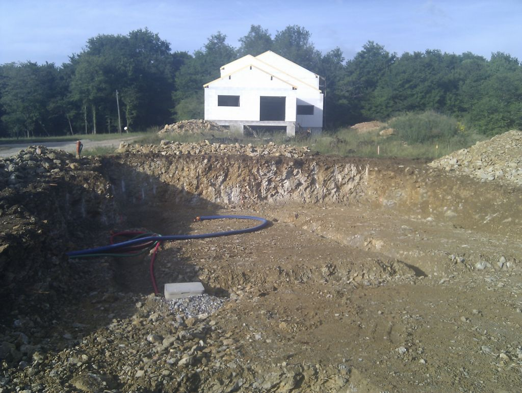 fondations 1