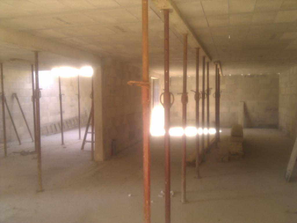murs 3