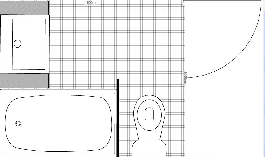 baignoire ou pas 35 messages page 2. Black Bedroom Furniture Sets. Home Design Ideas