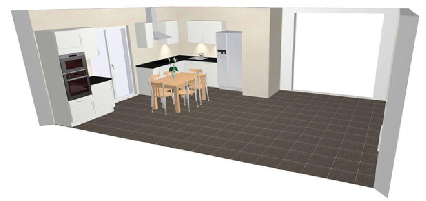 financement cuisine landerneau finistere. Black Bedroom Furniture Sets. Home Design Ideas