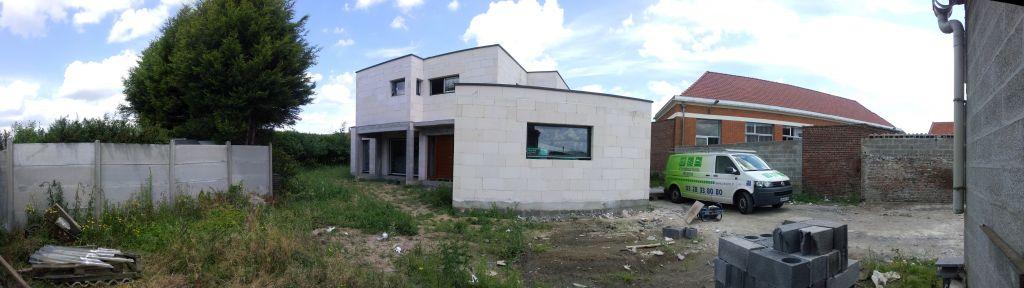 20120630 - Sud