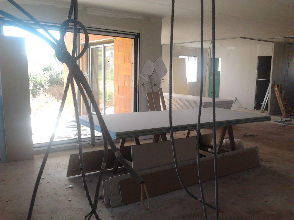 assurance habitation en construction remise des cl s reprise du chantier lanta haute garonne. Black Bedroom Furniture Sets. Home Design Ideas