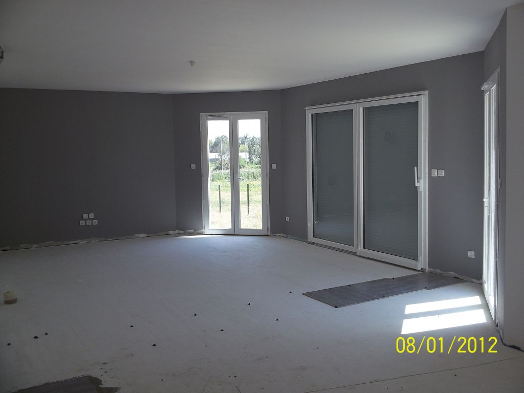 fin crepis test d 39 etancheit label bbc fin peinture sauzet gard. Black Bedroom Furniture Sets. Home Design Ideas