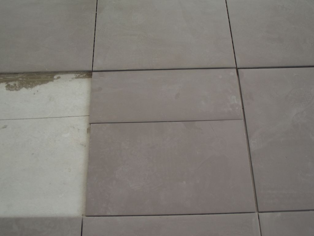 Astonis carrelage gerflor prix m2 pose carrelage for Gres ceramique carrelage