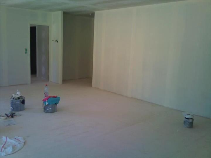 Sous couche c 39 est parti choix meuble sdb pompignac for Sous couche meuble stratifie