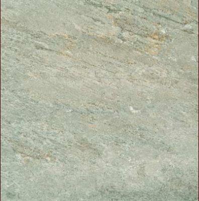 Carrelage PORCELANOSA, type Arizona Stone