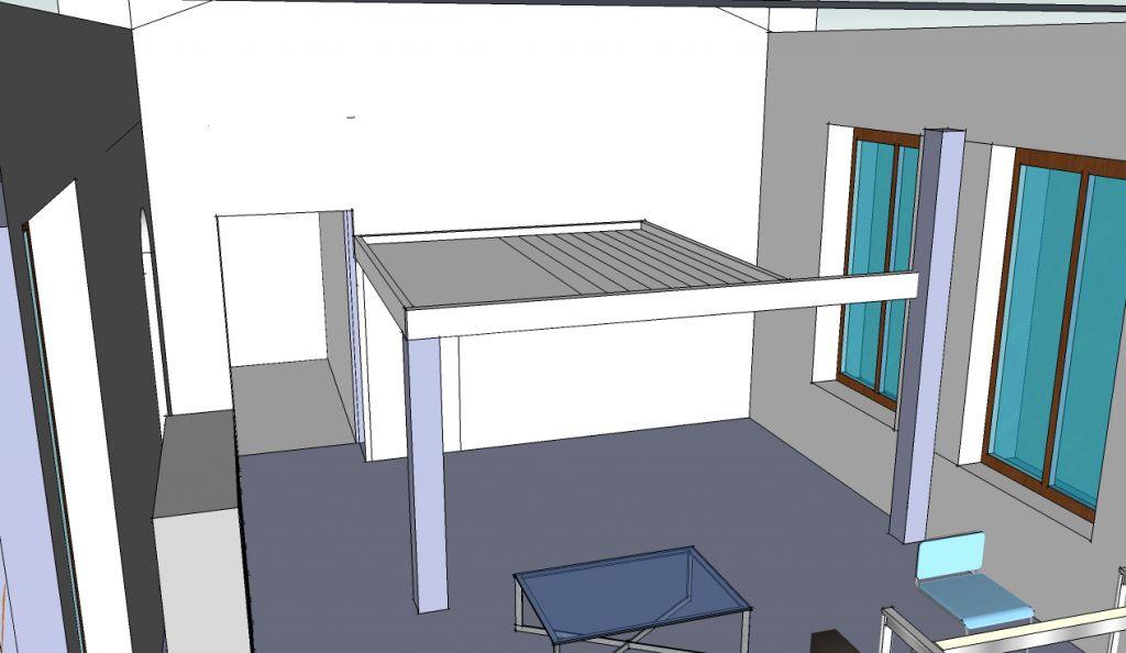 pour validation structure de mezzanine 6 messages. Black Bedroom Furniture Sets. Home Design Ideas