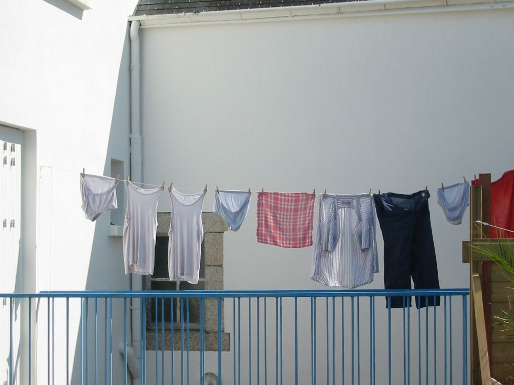 Comment se proteger du vent sur terrasse surelev e photo jointe 42 messages - Proteger sa terrasse du vent ...