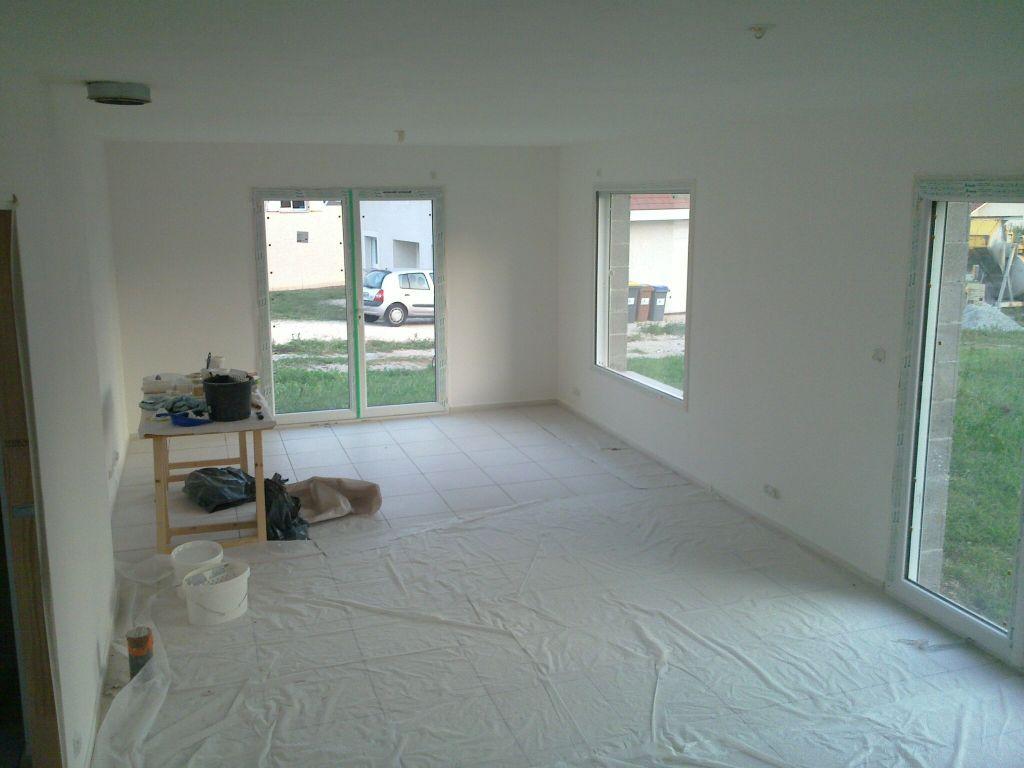couche d 39 impression produit sp cifique ou peinture. Black Bedroom Furniture Sets. Home Design Ideas