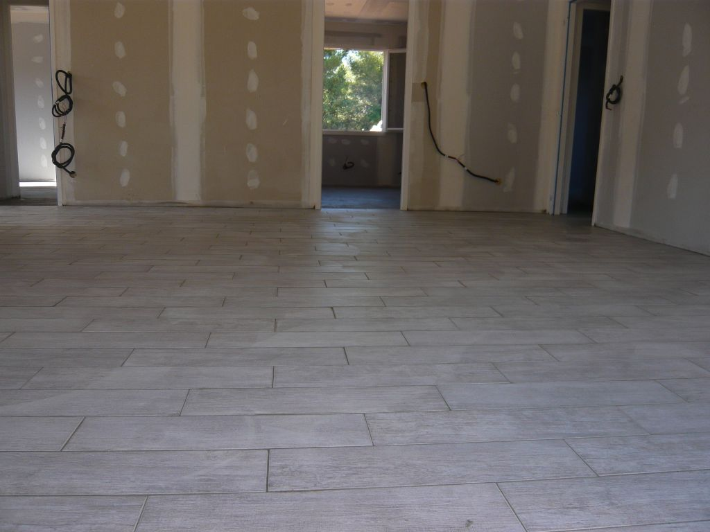 Carrelage imitaton parquet 109 messages for Carrelage style parquet