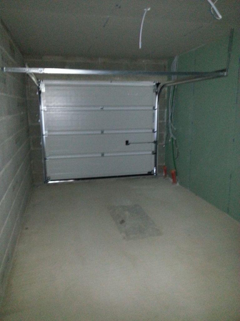 Revetement De Sol Pour Garage revêtement sol de garage - 25 messages
