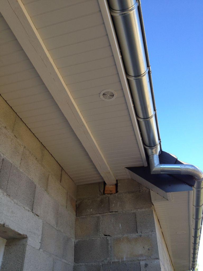 Spots encastr s dans poutre exterieur 9 messages for Spot encastrable plafond exterieur