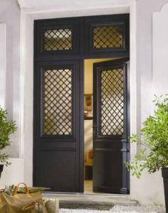 cherche mod le ressemblant la porte montmartre de bel 39 m. Black Bedroom Furniture Sets. Home Design Ideas