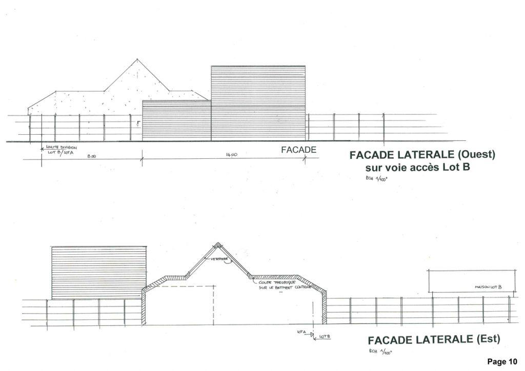 luxe decoration maison interieur avec volet roulant m tallique decoration interieur avec. Black Bedroom Furniture Sets. Home Design Ideas