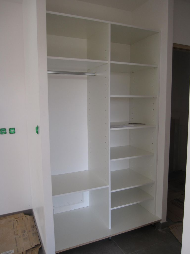 d tecteurs infrarouge de mouvement flash luminat d140 mise en service du raccordement l. Black Bedroom Furniture Sets. Home Design Ideas