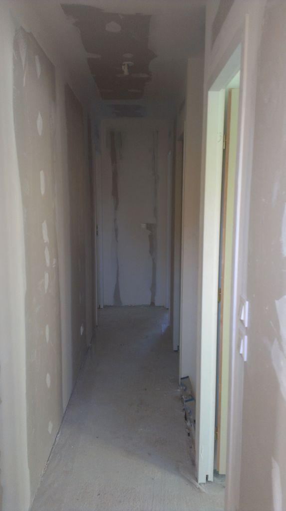 couloir R 1