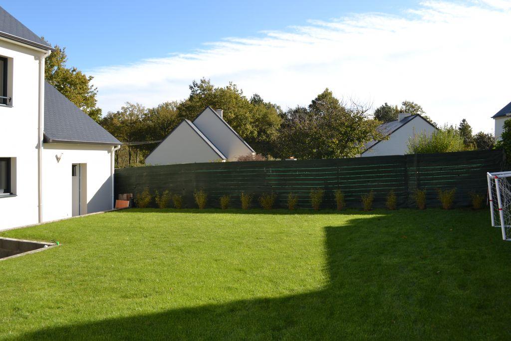 plantation haie de bambous terrasse installation du po le suce sur erdre loire atlantique. Black Bedroom Furniture Sets. Home Design Ideas