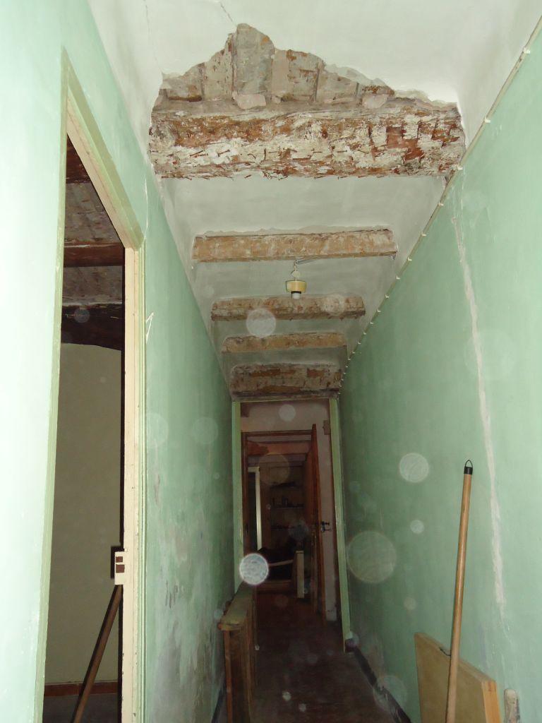 Couloir rdch