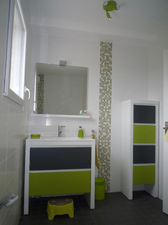 salle de bain avec frise mosaique trendy salle de bain avec frise mosaique stunning frise. Black Bedroom Furniture Sets. Home Design Ideas