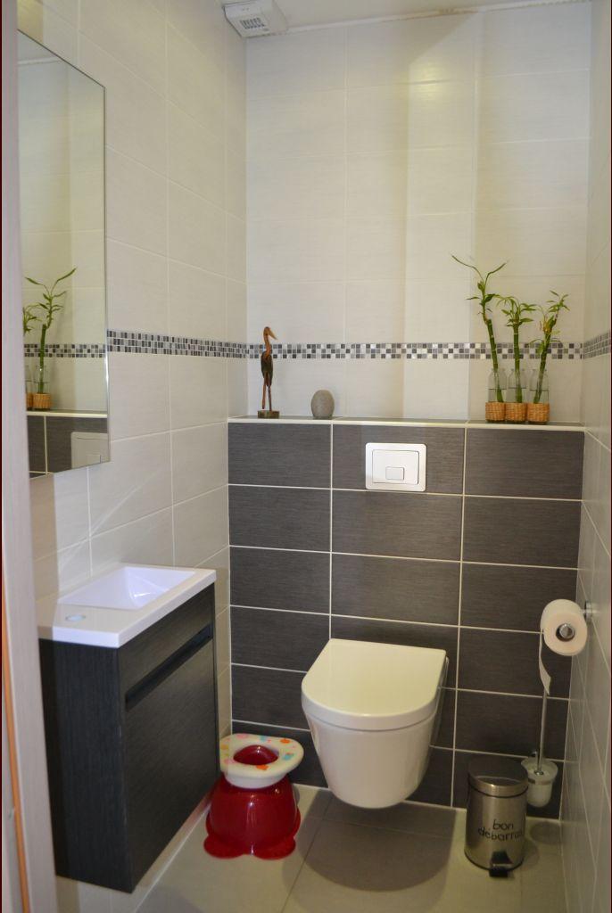 WC teintes murales blanches - Ain (1) - novembre 2012