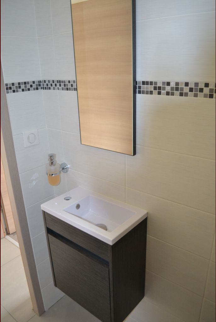 WC sols carrelage - Ain (1) - novembre 2012