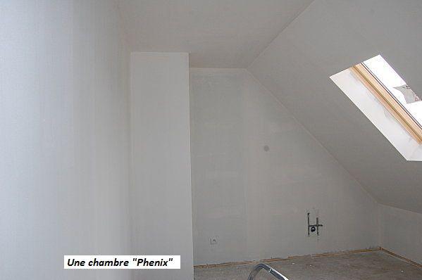 Chambre Phenix