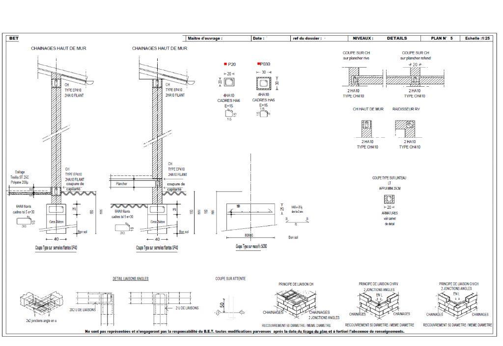 rapport d 39 tude b ton haute garonne. Black Bedroom Furniture Sets. Home Design Ideas
