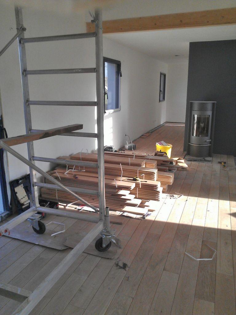 surface de 1 2 m autour d 39 un po le sol b ton brut 5 messages. Black Bedroom Furniture Sets. Home Design Ideas