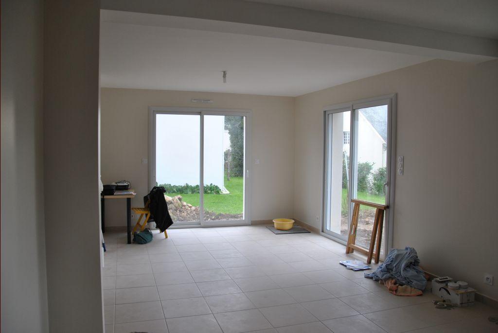 remise des clefs brest finistere. Black Bedroom Furniture Sets. Home Design Ideas