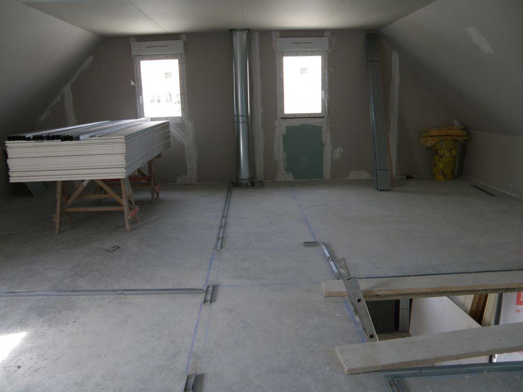 chambre 2 et 3