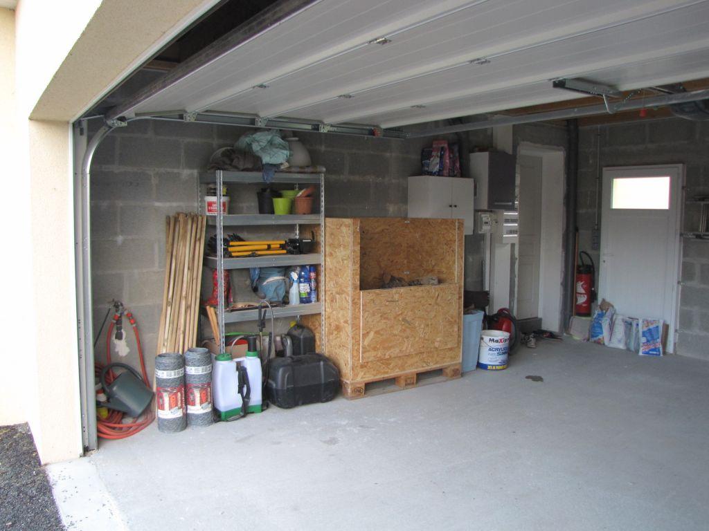 garage enfin am nag une lampe qui a retrouv une nouvelle jeunesse bacilly manche. Black Bedroom Furniture Sets. Home Design Ideas