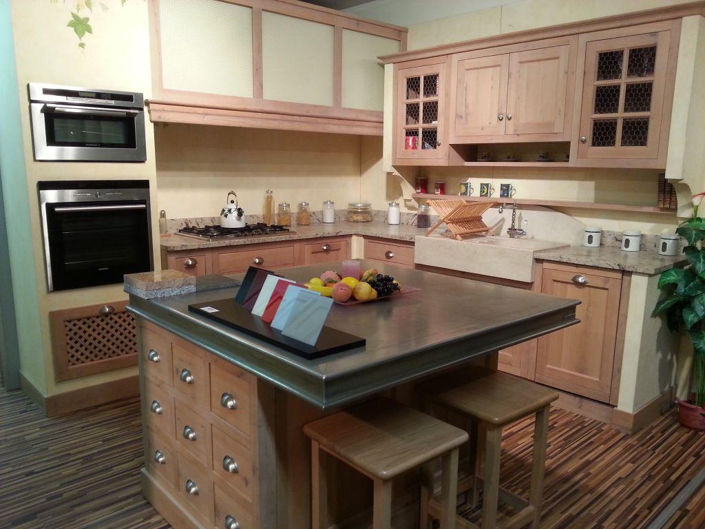 Quel meuble pour ilot central id e inspirante pour la concepti - Peinture email pour baignoire ...