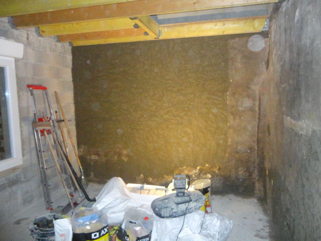 cimentage de mur int rieur cimentage de mur int rieur dalle du couloir pas de calais. Black Bedroom Furniture Sets. Home Design Ideas