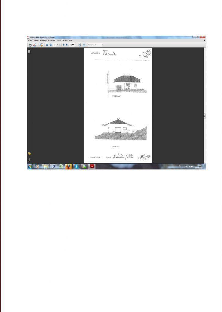normes emplacement du conduit chemin e erreur constructeur 11 messages. Black Bedroom Furniture Sets. Home Design Ideas