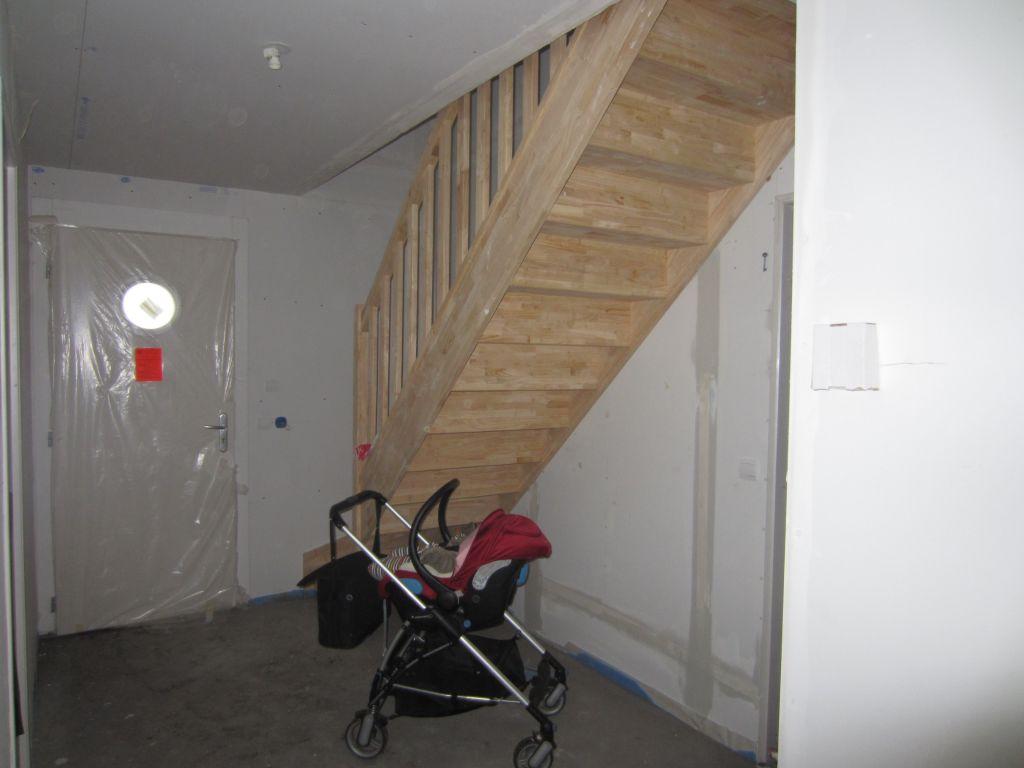 Comment Griser Un Escalier En H V A R Solu 7 Messages # Badigeon De Liberon