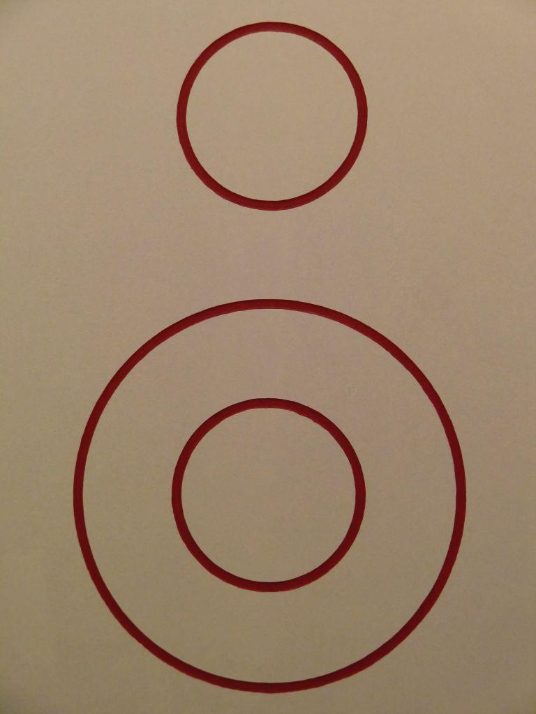 recherche technique peinture porte - 14 messages - Comment Peindre Une Porte Avec Des Rainures