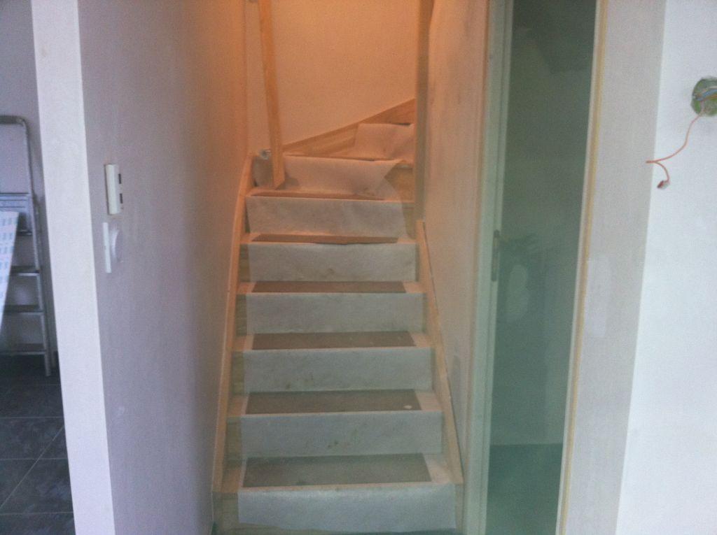 meuble salle de bain pose du parquet garage les sorinieres loire atlantique. Black Bedroom Furniture Sets. Home Design Ideas