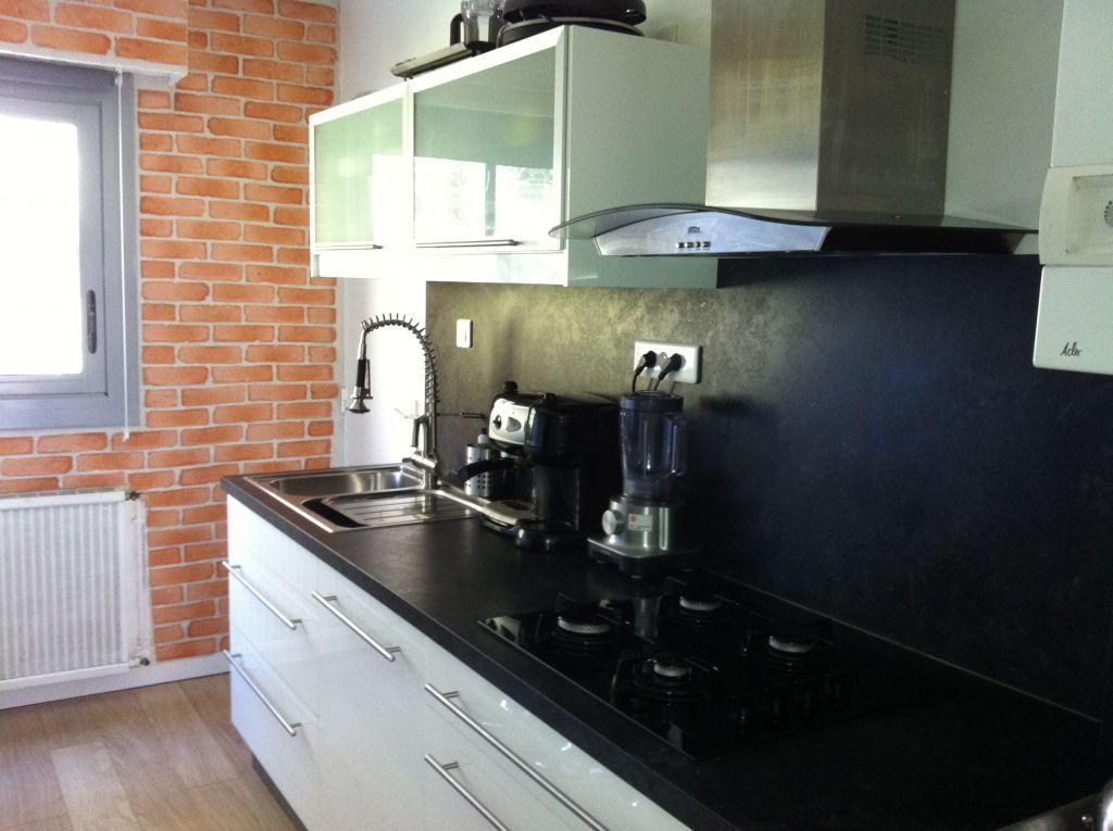 les projets implantation de vos cuisines 8831 messages