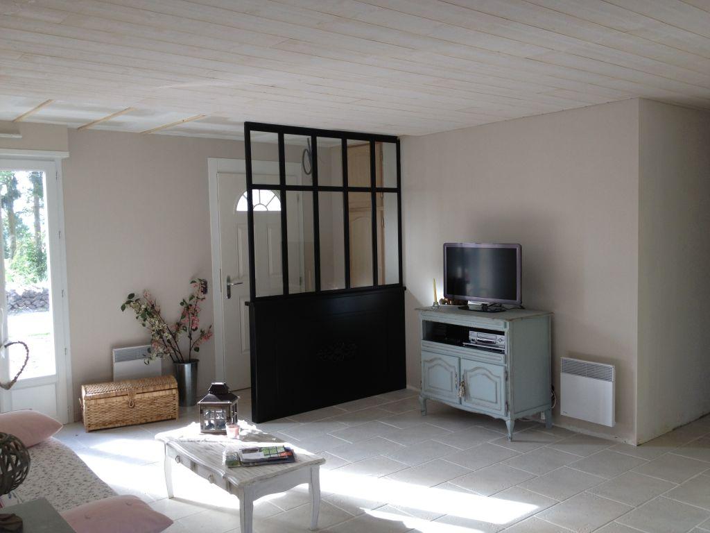 plan sans entree creation 16 messages page 2. Black Bedroom Furniture Sets. Home Design Ideas