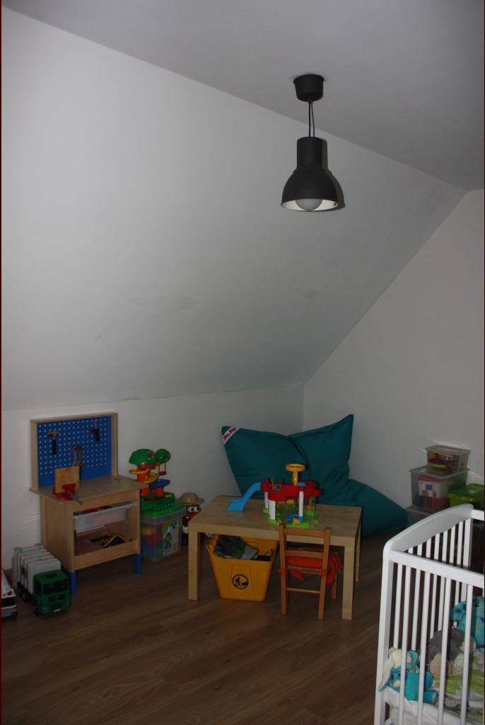 joyeuses f tes am nagement int rieur cuisine st jacques sur darnetal seine maritime. Black Bedroom Furniture Sets. Home Design Ideas