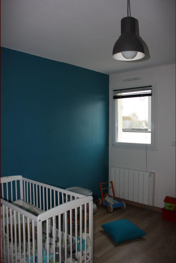 Photos et idées chambre d\'enfant meubles beiges (107 photos)