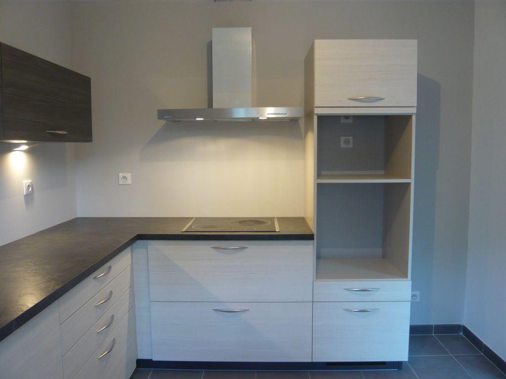 photos de vos cuisines les groupes sur. Black Bedroom Furniture Sets. Home Design Ideas