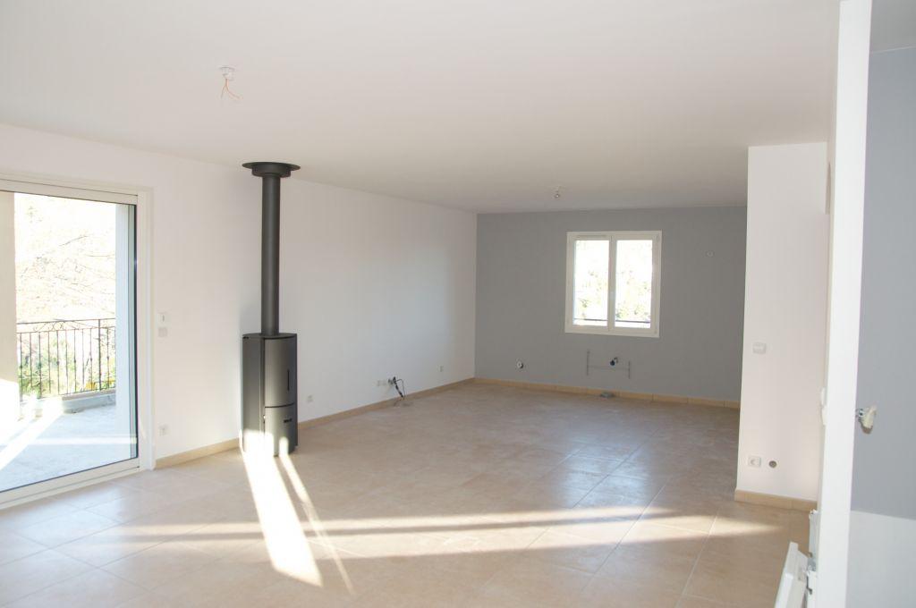 peinture int rieure peinture garde corps et po le. Black Bedroom Furniture Sets. Home Design Ideas